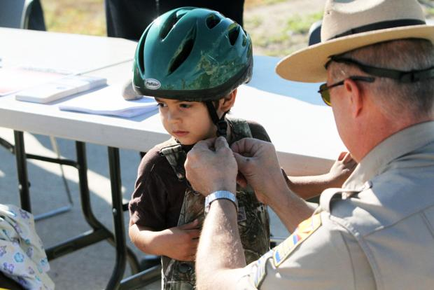 Easter Seals the beneficiary of 33rd El Tour de Tucson