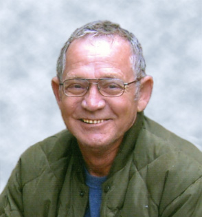 Dale Dean Pennington