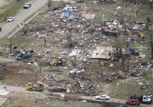 Texas Storms-30