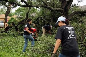 Texas Storms-6