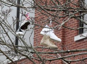 converse north andover