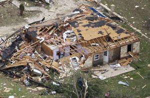 Texas Storms-18
