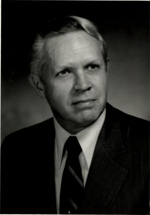 Frederick E. Malcolm Sr.