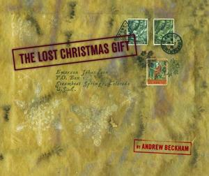 Lost Christmas 1