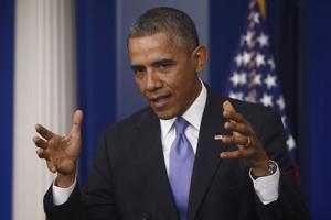 Obama photo 111713