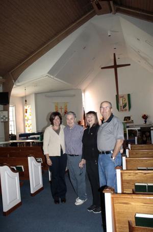 120926_ET_YBE_CHURCH