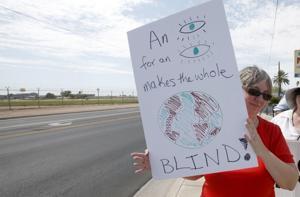 Arizona Execution Drugs-6