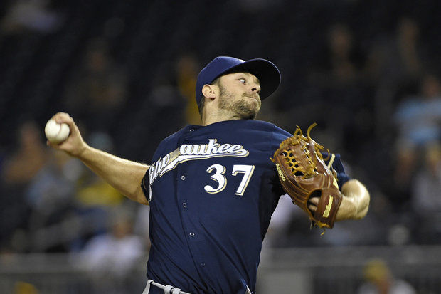 Gimme a Hundred: Red Sox-Brewers Trade Contains $100 Clause
