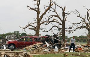 Texas Storms-12