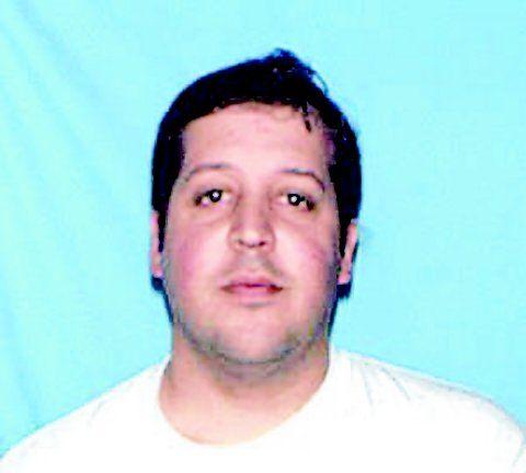 Sex offender registry massachusetts