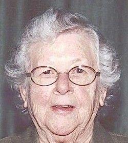 Sister Regina Howard - 54951b142fb4b.image