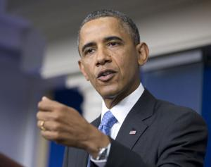 Obama-Economy [Duplicate]