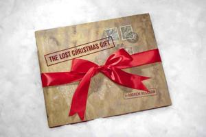 Lost Christmas 2
