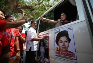 Philippines Unsinkable Marcoses-24