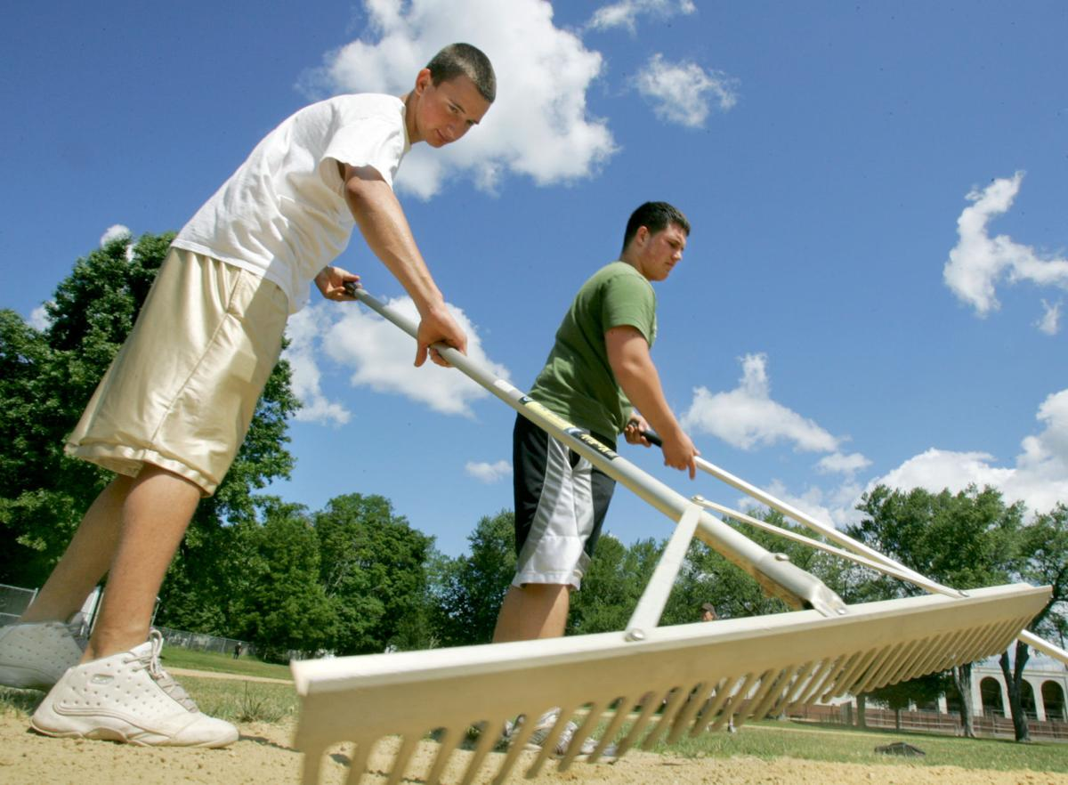 good help for haverhill state pays teens for summer jobs local good help for haverhill state pays teens for summer jobs