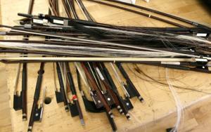 Mesa Instrument Repair