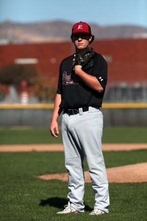 VX baseball preview: Desert Valley loaded