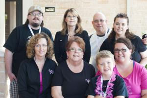 Breast Cancer Resource Expo