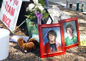 School mourns deaths of Mesa brothers
