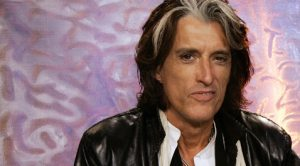 Aerosmith guitarist to play Mesa