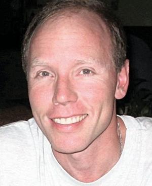 Erik Rocklin