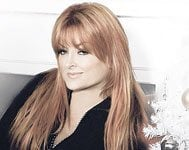Wynonna's 'A Classic Christmas' comes to MAC Dec. 4