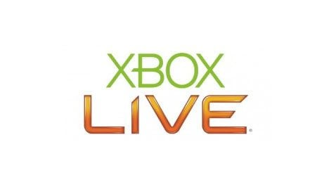 Report: Microsoft bans 1 million Xbox LIVE users