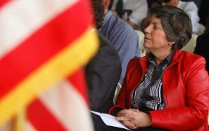 Governor, mayor help Scottsdale honor veterans