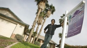 New rules favor flipping to move foreclosures