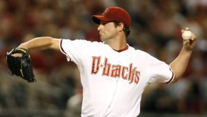 D-Backs physician: Davis' surgery 'successful'