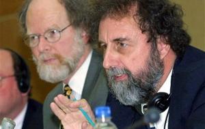 Scientists rue errors, seek better report