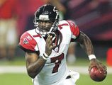 Cards adopt strict rules to contain Vick