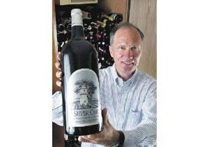 Arizonas wine list grows 