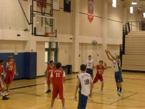 East Valley Victories: Gilbert boys basketball team wins at nationals
