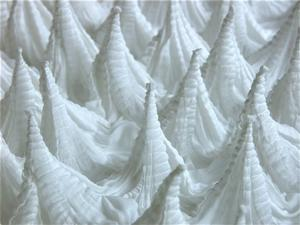 CORRECTION Homes-Shibori