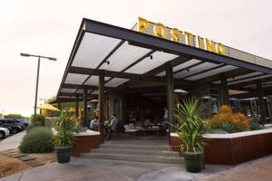 Postino East/Joyride Taco House