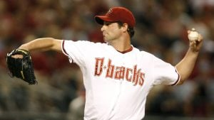Davis ready to pick up where he left off in '07