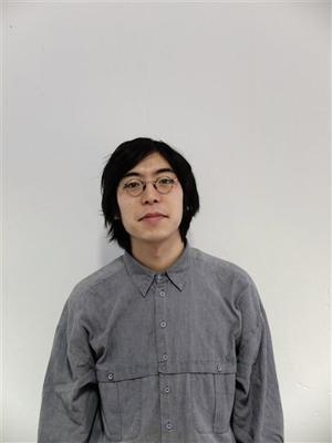 Hiroyuki Murase