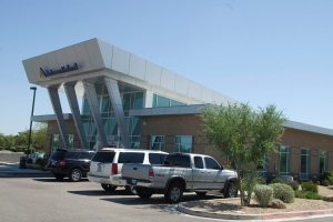 Valley credit unions feeling economic pinch