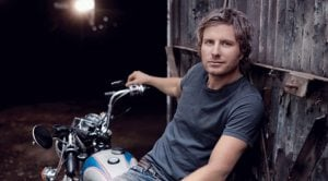 Dierks Bentley show helps Children's Hospital