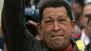 Chavez wins vote to scrap term limits in Venezuela
