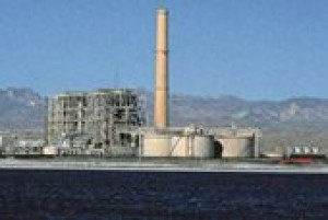 SRP wants to restart controversial coal plant