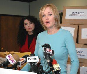 Medical marijuana measure headed for ballot