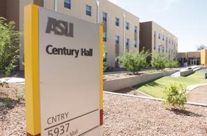ASU Polytechnic