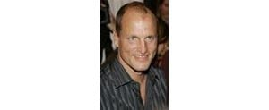 Woody Harrelson to be a father again