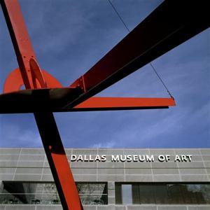 Travel Trip 5 Free Things Dallas