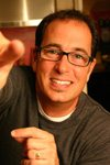 'Cooking Guy' comes to Ak-Chin Sept. 7