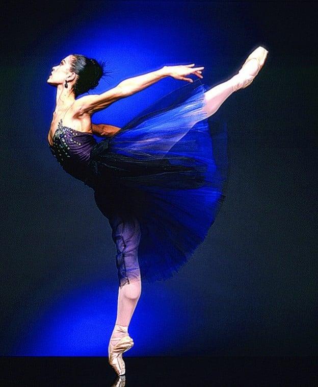 Iliana Lopez
