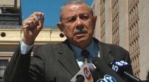 Coalition kicks off boycott Arizona plan