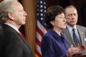 Senate preserves long-term care program